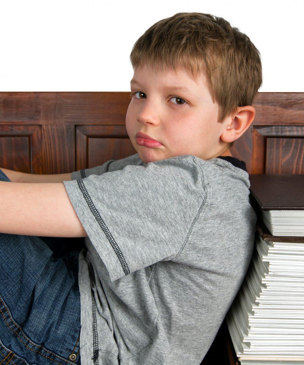 moeder stress frustratie tips relaxed leuk coach hulp ongelukkig kind liefdevol contact